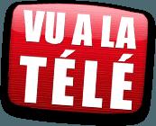 Habit Avenir Vu à la TV